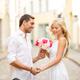 「結婚話」が気軽にできるようになる方法 〜彼の結婚本気度もチェック! | 恋愛ユニバーシティ
