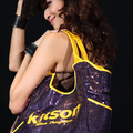 Kelly(kitson)