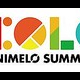 「Animelo Summer Live 2020 -COLORS- 」第1弾出演アーティスト発表