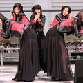 アイドルグループ・東京女子流