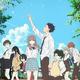 「金曜ロードSHOW!」の夏はアニメ祭!