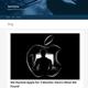 Appleのプロダクトやサービスに50以上の脆弱性