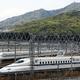 新幹線に特大荷物の事前予約制を2020年5月から導入、洗面所を荷物置き場に変更