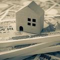 父が遺したアパート…長男の「家賃独占」で遺産分割協議は紛糾