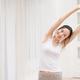 自宅での簡単なトレーニングで運動不足を解消しましょう