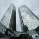 ドイツ銀行、高リスク資産の削減目指す=関係筋