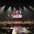 SKE48 春コン2013「変わらないこと。ずっと仲間のこと」4月14日