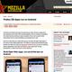 Mozilla Hacks公式ブログ