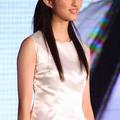 堀田茜/第12回全日本国民的美少女コンテスト