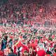 ドイツサッカー連盟、ウニオン・ベルリンに罰金請求