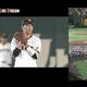 サッカー日本代表戦も スポーツ中継「地上波離れ」の構図