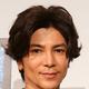 タレントで俳優の武田真治