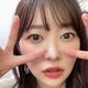 小池栄子が指原莉乃の能力を絶賛「研究して、勉強してる」