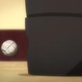 20200731-fugou-keiji-bul-smart-chaintube-explained-01