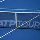 男子テニス コロナ禍でのランキング計算方法を再度調整