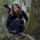マギー/「ウォーキング・デッド」シーズン10 追加エピソード/(C) 2021 AMC Network Entertainment LLC. All Rights Reserved.