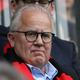 ドイツッサッカー連盟、次期会長候補にフライブルクのケラー会長