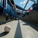 「フィールド・オブ・ドリームス」の試合が2021年8月12日に開催されることが仮決定【写真:AP】