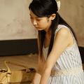 小野田美咲