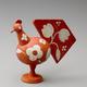 世田谷美術館で日本初!チェコ共和国のデザイン史を総合的に紹介する展覧会「チェコ・デザイン 100年の旅」を開催