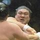 大相撲の元関脇麒麟児が3月1日に多臓器不全のため死去 67歳