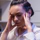 【実録】会社でうつ病になった人の4つのパターン!「パワハラ」「いじめ」「激務」