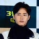 "K-POPグループ出身俳優が交通事故に遭遇。""とっさの判断""に称賛の声"