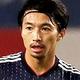 日本代表の柴崎岳【写真:Getty Images】