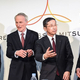 日産株主総会、「ルノー棄権」で手詰まりの懸念