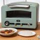 極上トーストやメイン料理、炊飯もこれ1台! 進化した『アラジン グラファイト グリル&トースター』で実際に調理してみた!