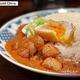 親日家が多いことで知られ、海外旅行先として日本が最も人気の台湾のネット掲示板でこのほど、日本の食に関する話題が話題になった。