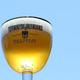 ベルギーの修道院ビールに転売問題、通販導入で排除