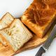 食パン専門店「純生食パン HARE/PAN」のプレミアム店が、表参道にオープン!