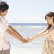 6月7日はプロポーズの日!待ってるばかりではいられない女性の逆プロポーズの言葉