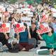 韓国の「反日」は政治が作り出した感情