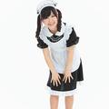 平松可奈子 SKE48 モウソウ刑事 公式フォトブック