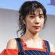 中尾明慶、妻・仲里依紗との結婚生活を明かし「すごいわがままな生活を…」