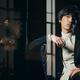 『進撃の巨人』『プロメア』など数々の作品の劇伴音楽を手掛ける劇伴作家・澤野弘之、3月3日に4枚目のフルアルバム『iv』を発売決定!