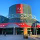 【写真】ロサンゼルス・コンベンションセンター