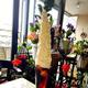 震える高さ 名古屋市「喫茶ツヅキ」のウインナーコーヒー