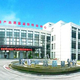 中国初の付加製造製品品質監督検査センター、検収を通過 江蘇省