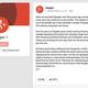 Google+、方針転換し実名以外での登録認める