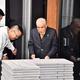 警視庁も重大関心。神戸山口組を揺るがす在阪組織トップの住民票事件