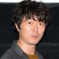 二階堂ふみとの破局報道に言及した新井浩文(写真は今年10月撮