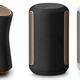 ソニー、全方位スピーカーシステムを搭載した ワイヤレススピーカー2機種を発表