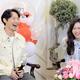 【REPORT】ソン・イェジン「愛の不時着」ピョ・チスと再会で名シーンを生再現…初のオンラインファンミーティング「会いに不時着」で日本ファンを魅了