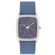 """パリ発「ラプス」から""""世界の芸術""""を表現した腕時計、スウェーデンのアートや日本の和紙"""