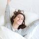 快眠に導くタイムマネジメントと寝具選びのポイント