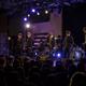 CUBERS「画面越しだって楽しいじゃん」バンド生演奏オンラインライブ開催