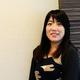 芦沢央さん「カインは言わなかった」インタビュー 表現者たちの苦悩を自らの体験に重ねて